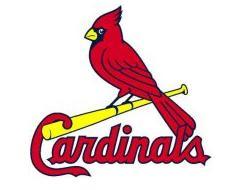 st_louis_cardinals_logo.jpg