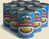 skyline_chili_eight.jpg