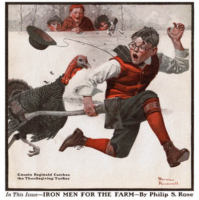 1917-12-01-The-Country-Gentleman-Norman-Rockwell-cover-Cousin-Reginald-Catches-the-Thanksgiving-Turkey-no-logo-400-Digimarc.jpg